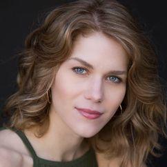 Ellie Jameson Image