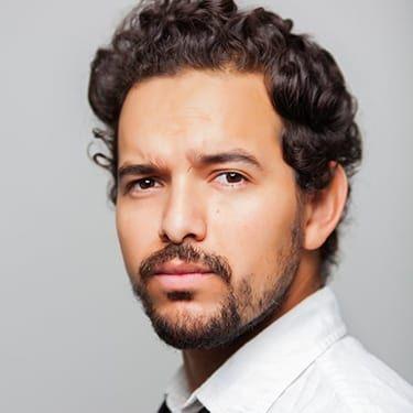 Alejandro Edda Image
