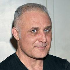 Przemysław Bluszcz Image