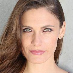 Lili Bordán Image