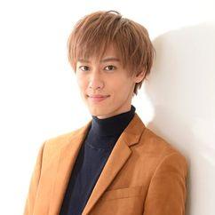 Kimito Totani Image