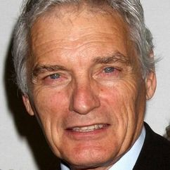 David Selby Image