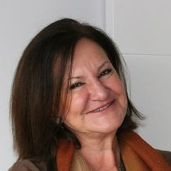 Denise O'Dell Image