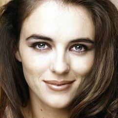Lara Belmont Image