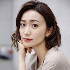 Yuko Oshima Image