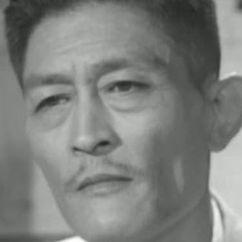 Hao Li-Jen Image