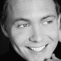 Henrik Larsson Image