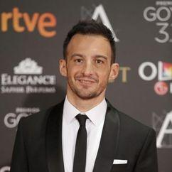 Alejandro Amenábar Image