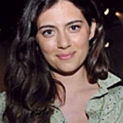 Tatiana Khayat Image