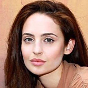 Alexandra Bard Image
