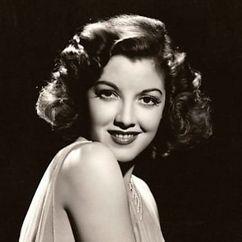 Dorothy Lovett Image