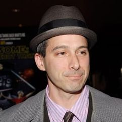 Adam Horovitz Image