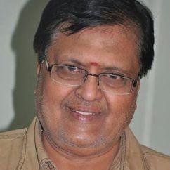 Raghuram Image