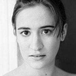Rebecca Jameson Image