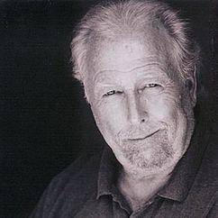 J. Michael Oliva Image