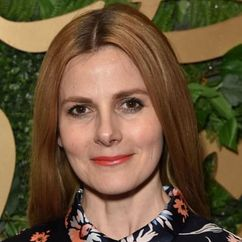 Louise Brealey Image