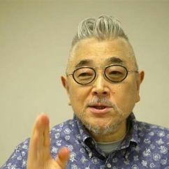 Takashi Ishii Image