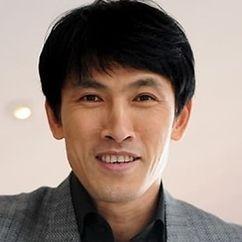 Yu Oh-seong Image