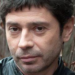 Valeriy Nikolaev Image