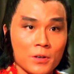 Lu Feng Image