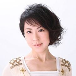 Kei Mizusawa Image