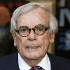 Dominick Dunne Image