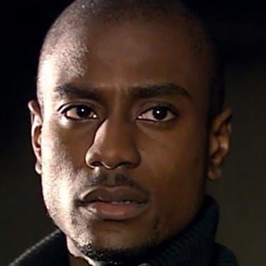 Michael Obiora Image