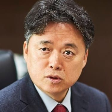 Choi Seung-ho Image