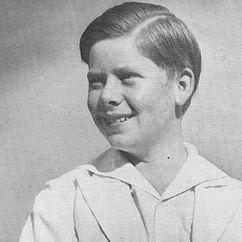 Benny Bartlett Image