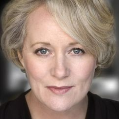 Michelle Holmes Image