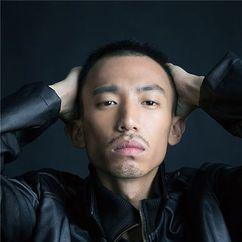 Xiaofan Lin Image