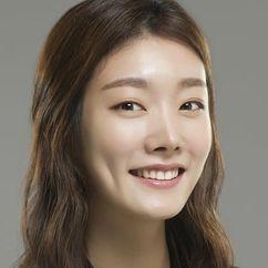 Min Ji Image