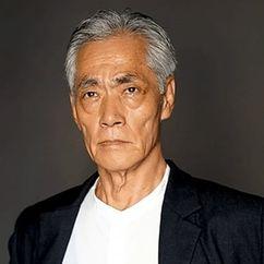 Haruhiko Yamanouchi Image