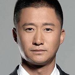 Wu Jing Image