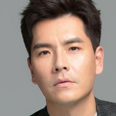 Kingone Wang Image