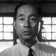 Toranosuke Ogawa Image