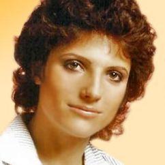 Suzanne Danielle Image