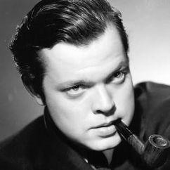 Orson Welles Image