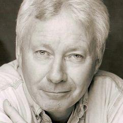 Philip Craig Image