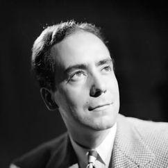 Guillermo Calderón Image