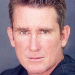 Chris Carnel Image