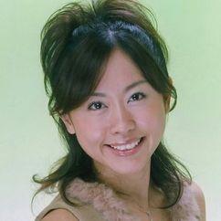 Kumiko Higa Image