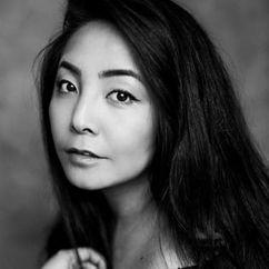 Mayumi Yoshida Image