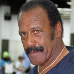 Fred Williamson Image
