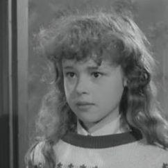 Roberta Tovey Image