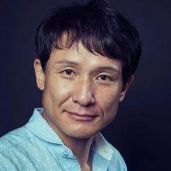 Houka Kinoshita Image