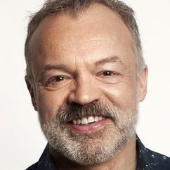 Graham Norton Image
