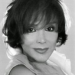 Esperanza Roy Image