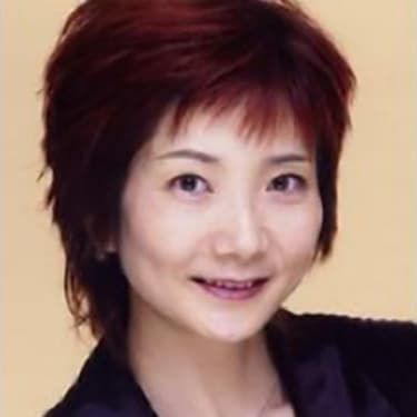 Akiko Hiramatsu Image