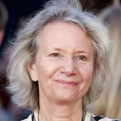Eileen Davies Image